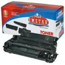 EMSTAR Toner monochrome wie EP-724H  / H691a  / Stufe:2/3monochrome <br />Canon LBP 3580 /  / 6750 MA MPS komp. - EP-724H /monochrome