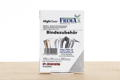 HighClear 0.2mm A4 100Stk. FREMA-Original